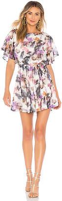 House Of Harlow x REVOLVE Ellen Dress