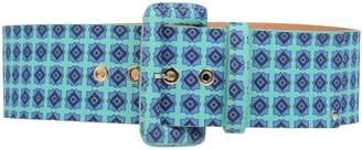 Twin-Set TWINSET Belts