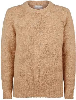Privee Salle Cashmere Simon Sweater