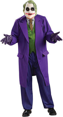 Rubie's Costume Co Deluxe The Joker