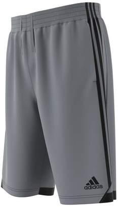 adidas Big & Tall 3G climalite Speed Shorts