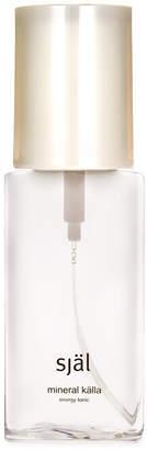 Sjal Skincare Mineral Källa Energy Tonic