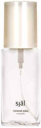 Sjal Skincare Mineral Kalla Energy Tonic