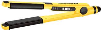 Babyliss Babnt2071 Yellow & Black 1In Iron