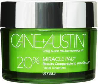Cane + Austin 20% Miracle Pad