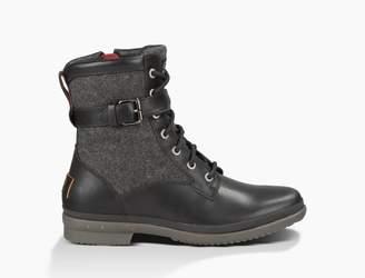 UGG Kesey Boot