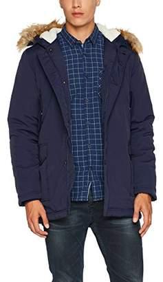 U.S. Polo Assn. US Polo Men's 45666 Sports Jacket,(Manufacturer Size: 54)
