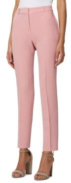 Tahari ASL Ankle Pants