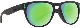 Dragon Optical Marquis Floatable Sunglasses