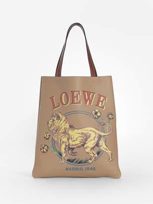 Loewe Tote Bags