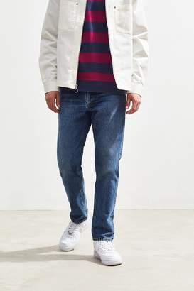 A Gold E AGOLDE Division Straight Jean