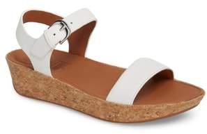 FitFlop Bon II Platform Sandal