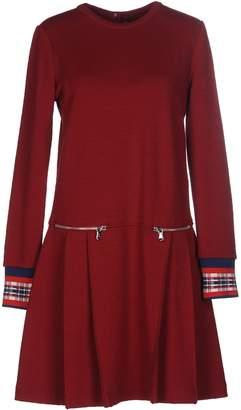 Marc by Marc Jacobs Short dresses - Item 34638974FH