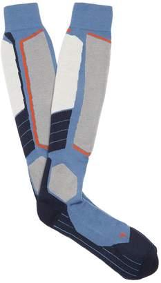 Falke ESS SK 2 ski socks
