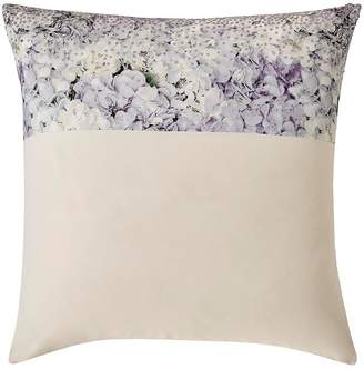 Kylie Minogue Marisa Square Pillowcase