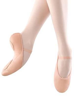 Bloch Dance Women's Neo-Hybrid Dance Shoe