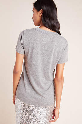 Sol Angeles Star Foil Tee