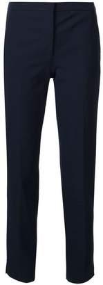 Derek Lam Drake Crop Trouser