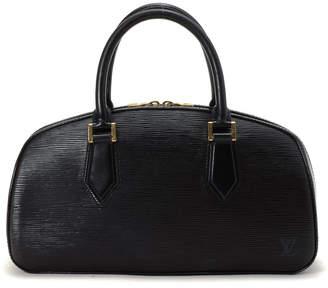 Louis Vuitton Jasmin Epi Handbag - Vintage