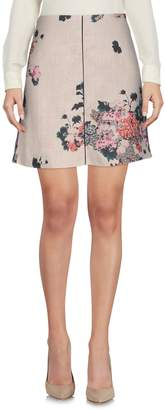 Sportmax CODE Knee length skirts