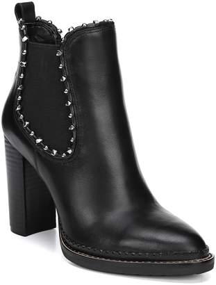 Sam Edelman Salma Studded Chelsea Boot
