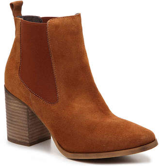 Coolway Lucille Chelsea Boot - Women's