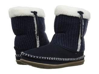 Foamtreads Alana Women's Slippers