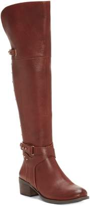 Vince Camuto Bestant Over the Knee Boot