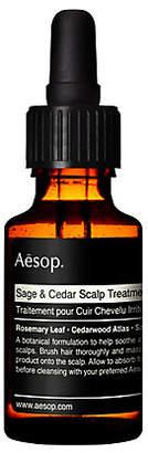 Aesop (イソップ) - [イソップ] スカルプ トリートメント 09