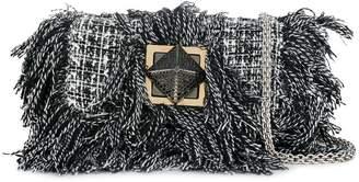 Sonia Rykiel Copain shoulder bag