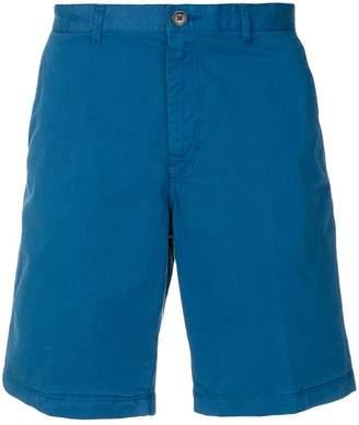 MICHAEL Michael Kors slim-fit chino shorts