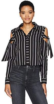 Milly Women's Riley Top