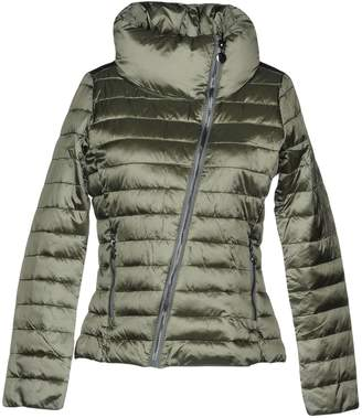 Bini Como Synthetic Down Jackets - Item 41797945IG