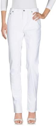 Ralph Lauren Denim pants - Item 42646282BH