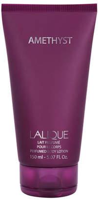 Lalique Amethyst Body Lotion, 5.1 oz./ 150 mL
