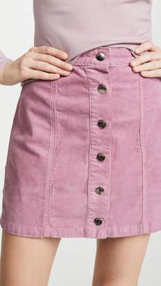 Rag & Bone Rosie Skirt