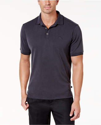 Tommy Bahama Men All Square Polo