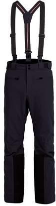 Fusalp - Stratton Ski Trousers - Mens - Navy