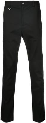 GUILD PRIME classic trousers