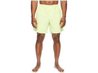 Columbia Big Tall Backcast IIItm Water Trunk Men's Swimwear