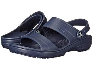 Crocs Classic Sandal Sandals