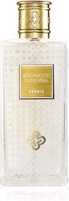 Perris Monte Carlo Bergamotto di Calabria Eau de Parfum, 3.4 oz./ 100 mL