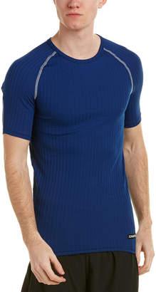 Craft Active Extreme Sport Roundneck T-Shirt