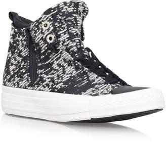 Converse Winter Knit Selene