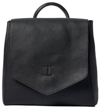 Urban Originals Conscious Vegan Leather Backpack