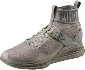 IGNITE evoKNIT Mens Training Shoes