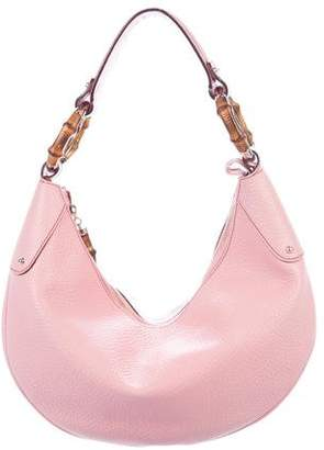 1fdbfdf71ba Gucci Pink Bags For Women on Sale - ShopStyle Canada