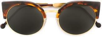 RetroSuperFuture 'Ilaria Havana' sunglasses