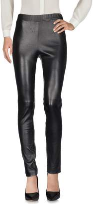 Sonia Rykiel Casual pants - Item 13187633SE