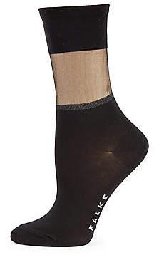 Falke Women's Sheer Elegance Socks